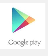 Cara Mengaktifkan Play Store Dan Kenapa Play Store Tidak Bisa Di Buka